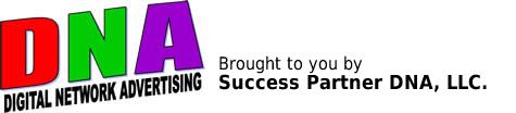 Success Partner DNA